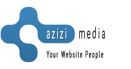 Azizi Motors, Car Dealer Website Solutions