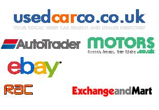 Partners of Azizi Motors
